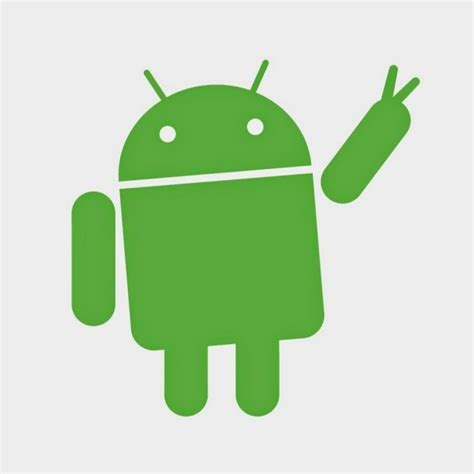 all androids android 5 1 lollipop release date plans to launch bug fixes in summer in the news