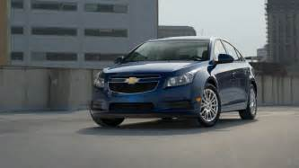 2013 chevrolet cruze review cargurus