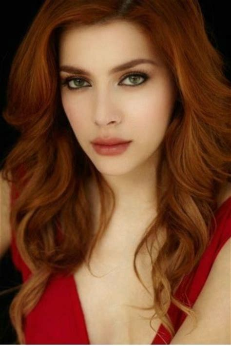 actress with red hair in tv show 1000 ideas about elena satine on pinterest lucy hale
