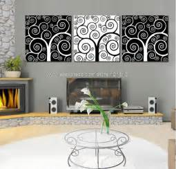 decor piece canvas wall art