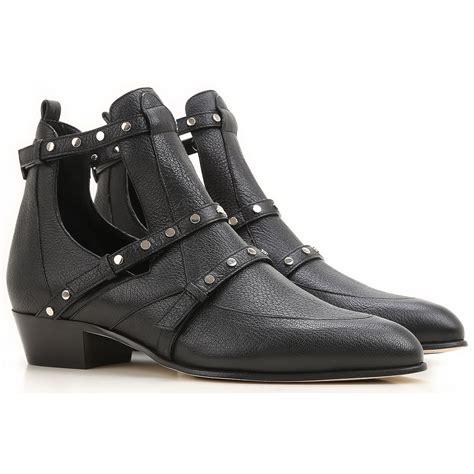 womens shoes jimmy choo style code harley 30 tle