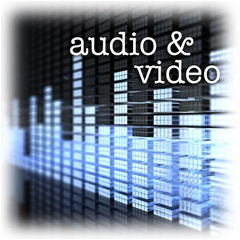 format audio visual format dan codec audio video mas anto dot com