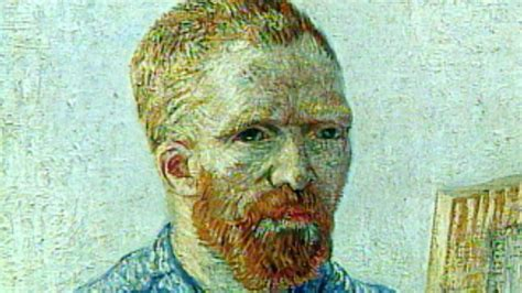 biography van gogh vincent van gogh painter biography com