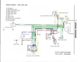 49cc wiring diagram get free image about wiring diagram
