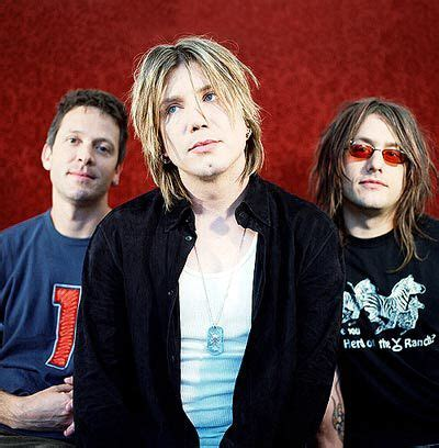 best of goo goo dolls 28 best rzeznik