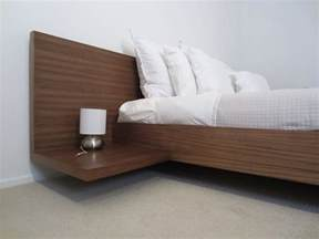 Bed Backs Designs avenuetwo design modern bed