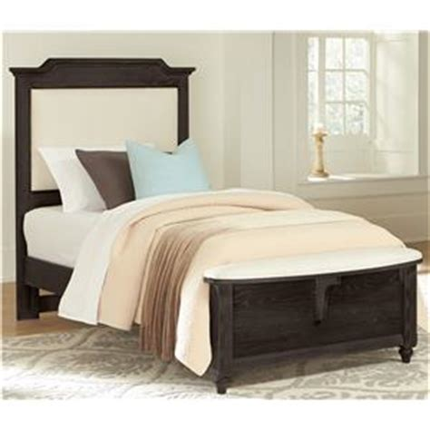 bedroom furniture maryland bedroom furniture powell s furniture and mattress