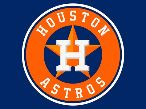 Help Houston Beat Harvey V1help Houston Beat Harvey V1 astros beat a s 6 1 the gazette review