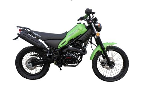 best 250cc motocross bike 250cc dirt bike bicycling and the best bike ideas