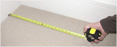 how to measure a room for flooring how do i use a flooring calculator carolina flooring services