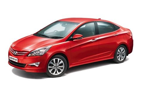 hyundai dealers hyundai dealers offer discounts up to rs 60 000 on