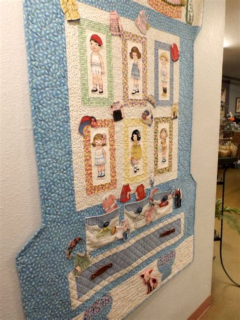 armoire quilts armoire of treasures quilt kit aunt lindy s blue by