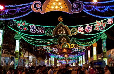 hari raya puasa hari raya aidilfitri wonderful malaysia hari raya in malaysia