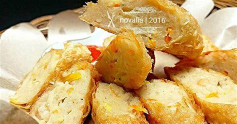 Telur Asin Rebus Pernak 20 Pcs bak kien 5 resep cookpad