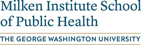 George Washington Healthcare Mba Application by Rchn Chf