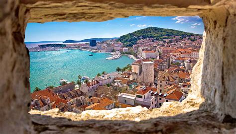 Croatia Search Croatia Travel Guide And Travel Information World Travel Guide