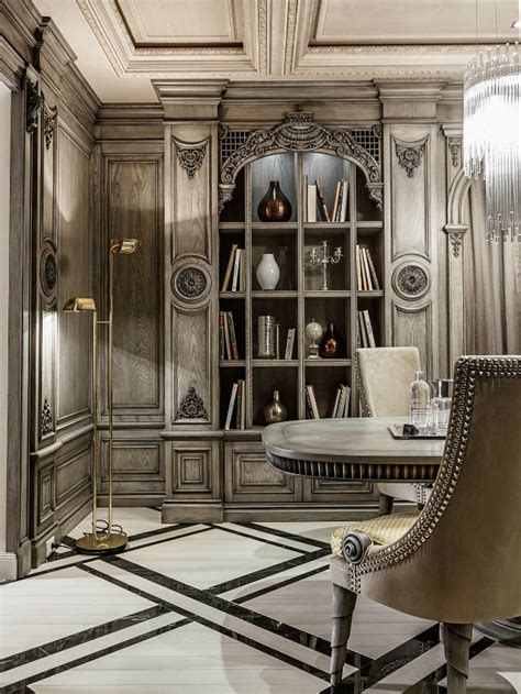 neoclassical interior design ideas simple ideas to style your luxury interiors