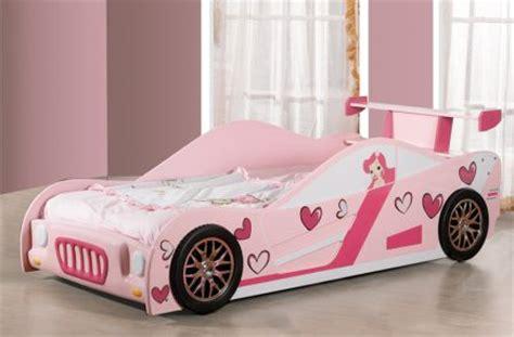 barbie beds barbie car bed kids beds best in beds