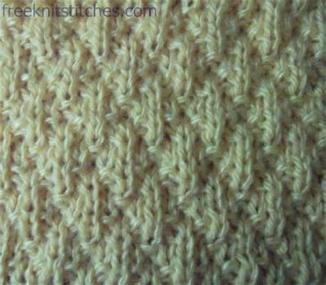 knit and purl stitch patterns knit and purl stitch patterns grater
