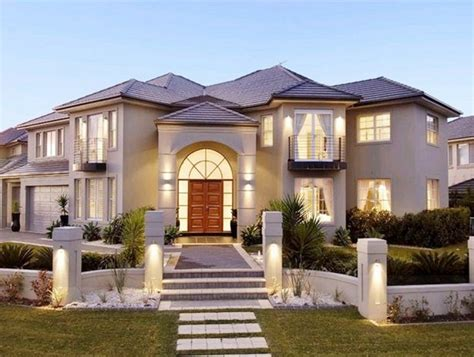 design your own mansion build your own home designs build your own house plans uk
