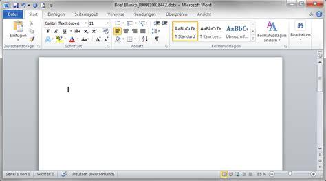 Word Vorlage Hintergrundbild Word Vorlagen Dataflor