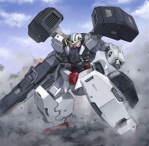 wallpaper robot gundam download gundam robots wallpaper 900x885 wallpoper 417691