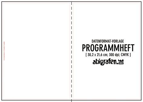 Abibuch Design Vorlagen Abigrafen De 174 Gmbh Einfach Alles F 252 R Euren Abschluss