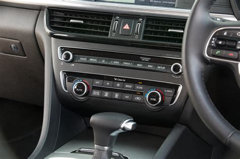 Kia Optima Sound System The Best And Worst Things I Ve Seen This Week 6 October