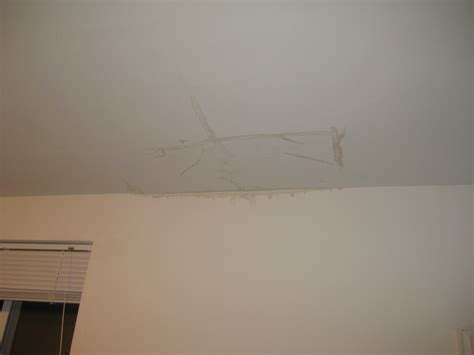 Ceiling From Leak by It Is Last Week In Pennsylvania Pleia2 S