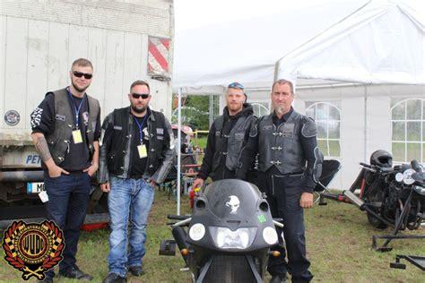 Mohawk Mc 6 2 galerien w u d o world unimotorcycle dragrace organisation
