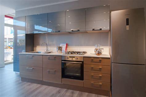 arredo bagno savona arredo cucine moderne e arredo bagno e living scavolini a