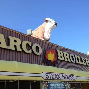 broiler steak house charco broiler steak house 31 photos steakhouses oak cliff dallas tx united