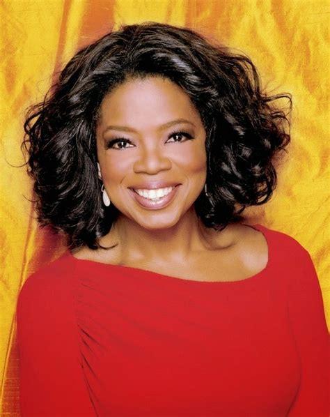 Oprahs Favorite Summer Things 4 2 by Hoy Oprah Winfrey Cumple 61 A 241 Os Cotibluemos
