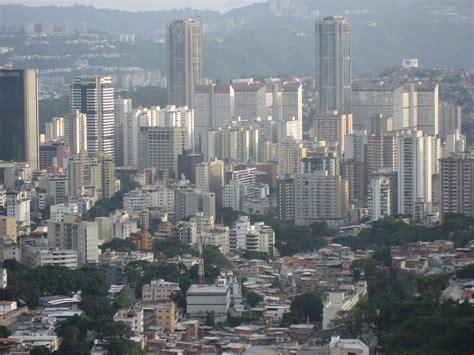 imagenes caracas venezuela caracas vs bogota taringa