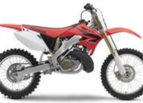 2008 Ktm 250 Xc W Review 2008 Ktm 250 Xc And Xc W E Motorcycle Review Top Speed