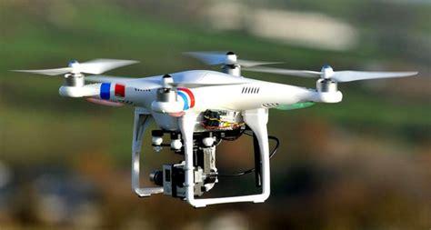 drone price  sri lanka drone hd wallpaper regimageorg