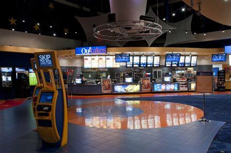 cineplex odeon kingston cineplex com cineplex odeon barrhaven cinemas