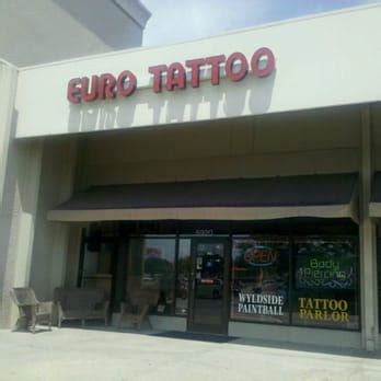 euro tattoo infection euro tattoo tattoo rockford il reviews photos yelp