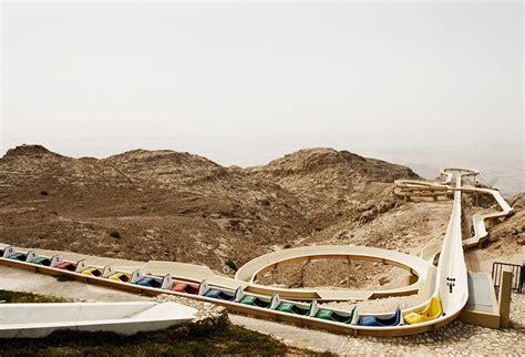 the best of desert architecture knstrct