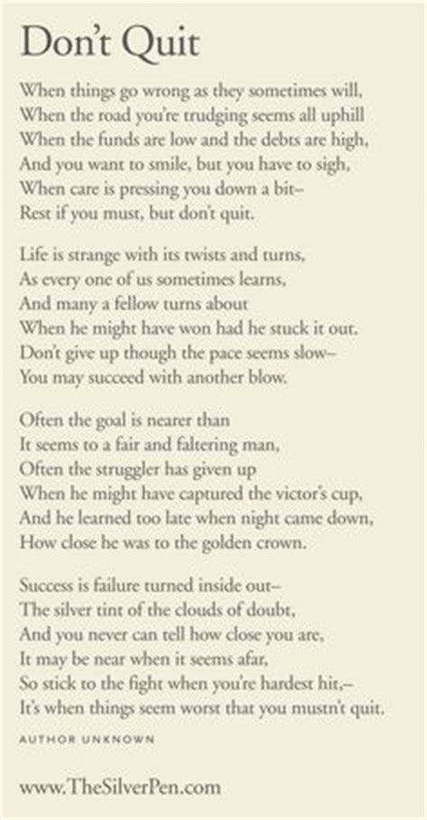 up letter poem the road not taken by robert inspiring poems the