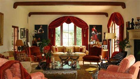 living room furniture fort myers fl living room furniture fort myers fl tuscan style living