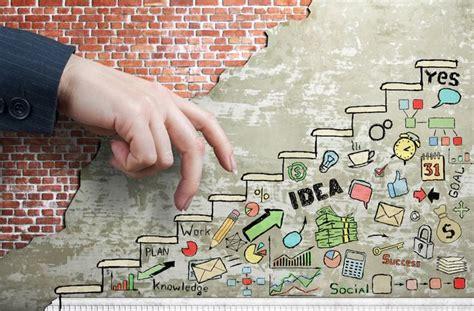 ideas nuevas aplicando los trucos para generar ideas nuevas para