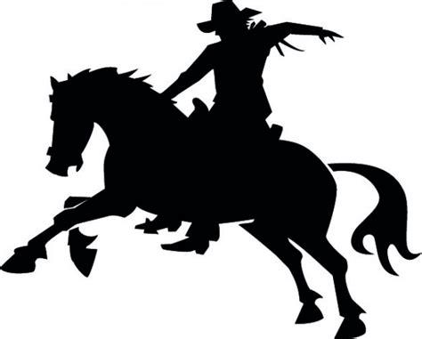 imagenes vectores de caballos pictures of vaqueros cliparts co