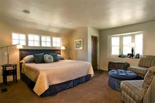 design a room 20 amazing guest room design ideas