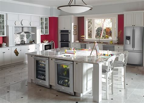 dream kitchen appliances let s talk dream kitchens mom 4 real