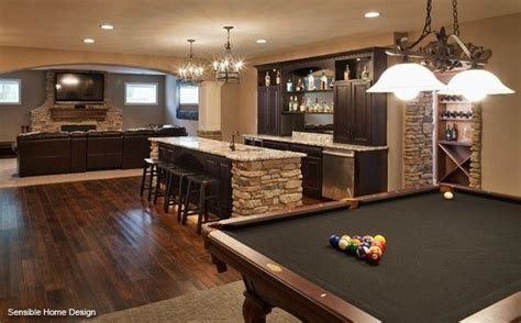 home office ideas for basement basement office