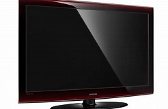 Image result for what is lcd tv screen. Size: 246 x 160. Source: www.domstechblog.com