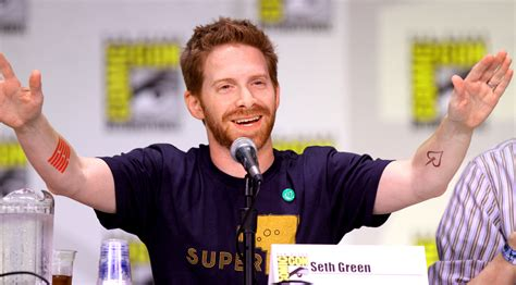 seth green celebrity net worth seth green net worth bio wiki 2018 facts which you must