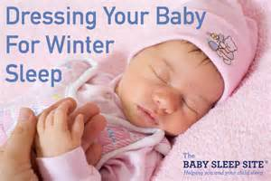 how to make your baby sleep in their crib what should babies wear to sleep the baby sleep site