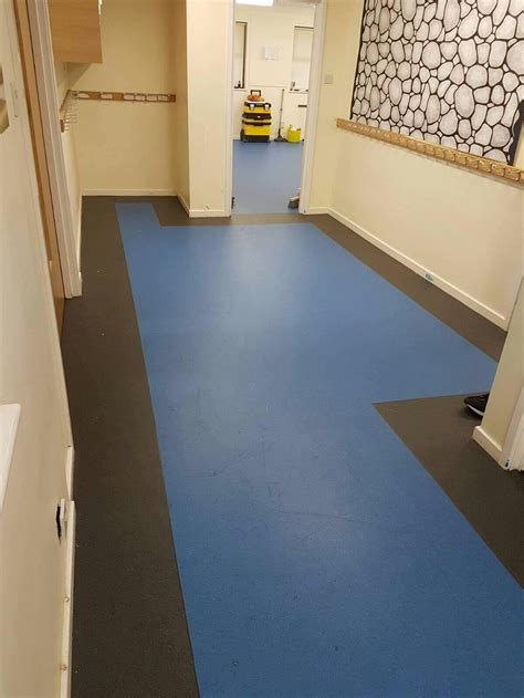top 28 linoleum flooring installation diy installing